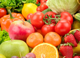 Runsas kuitujen syönti voi auttaa ehkäisemään ummetusta