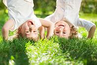LAXOBERON® valmiste on tarkoitettu yli 12-vuotiaille lapsille ja aikuisille itsehoitotarkoituksessa