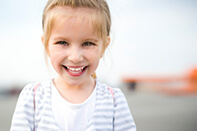 LAXOGAS®-valmistetta ei suositella alle 6-vuotiaille lapsille