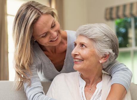 ummetuksesta voivat kärsiä kaiken ikäiset