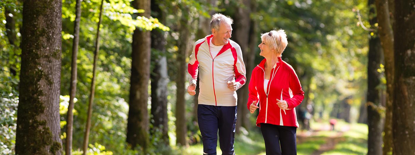 Ruokavaliolla ja elintapamuutoksilla voi ennaltaehkäistä ummetusta