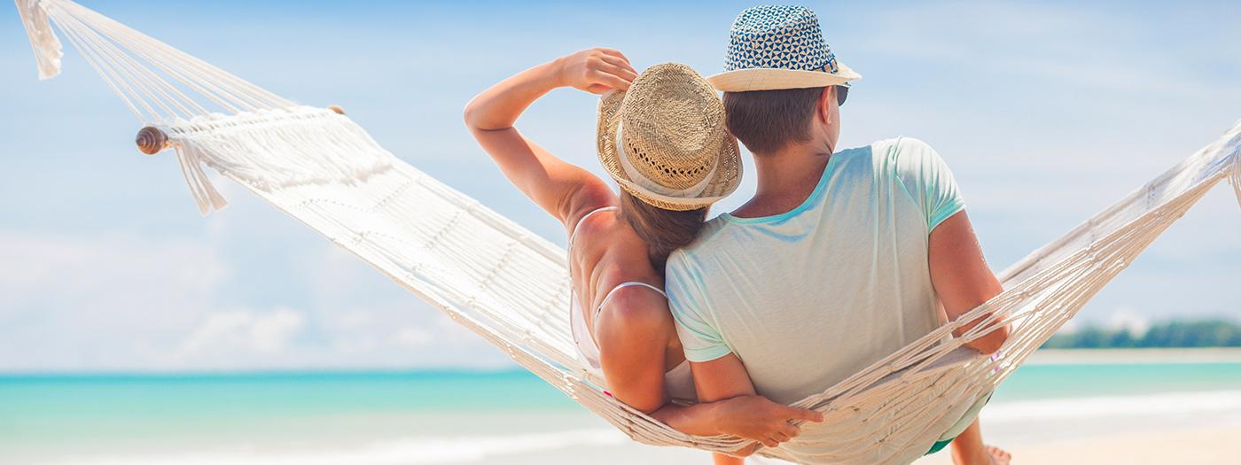 Muutokset rutiineissa voivat aiheuttaa ummetusta matkaillessa